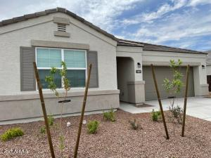 18841 W MADISON Street, Buckeye, AZ 85326