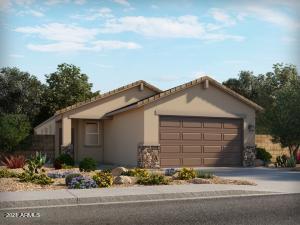 37001 N Addison Lane, San Tan Valley, AZ 85140