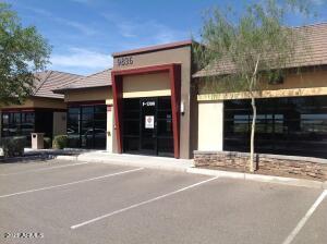 9836 W YEARLI NG Road, F1300, Peoria, AZ 85383