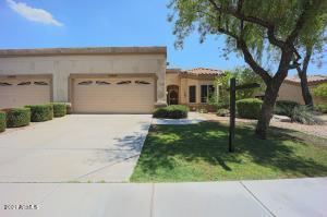 19429 N 85TH Drive, Peoria, AZ 85382