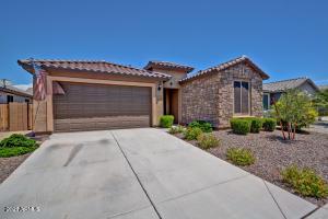 9564 W CHAMA Drive, Peoria, AZ 85383