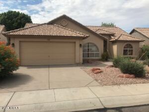 5383 W ELGIN Street, Chandler, AZ 85226