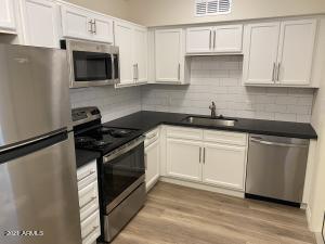 6207 N 12th Street, 1, Phoenix, AZ 85014