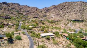 5848 E Hummingbird Lane, 146, Paradise Valley, AZ 85253