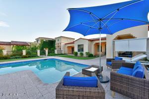 6510 N 48TH Street, Paradise Valley, AZ 85253