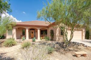 34931 S WESTRIDGE Lane, Black Canyon City, AZ 85324