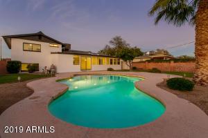 8737 E LINCOLN Drive, Scottsdale, AZ 85250