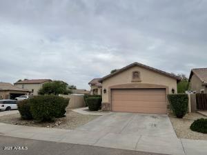 10240 W CHIPMAN Road, Tolleson, AZ 85353