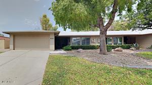 12186 S Shoshoni Drive, Ahwatukee, AZ 85044