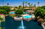 10105 E TOPAZ Drive, Scottsdale, AZ 85258