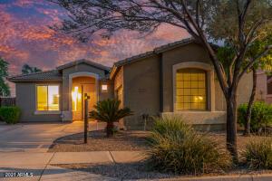 2529 W SAT NAM Way, Phoenix, AZ 85086