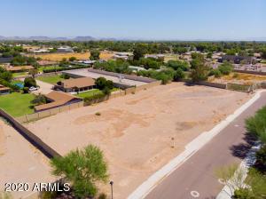 7436 W Calavar Road, 13, Peoria, AZ 85381