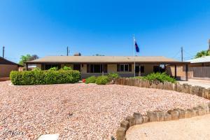850 W HEATHER Drive, Mesa, AZ 85201