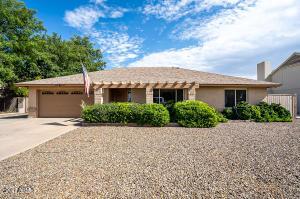 6222 W CORTEZ Street, Glendale, AZ 85304