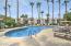 7350 N Via Paseo Del Sur Street, L208, Scottsdale, AZ 85258