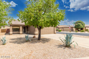 30689 N SUNRAY Drive, San Tan Valley, AZ 85143