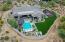 8872 E HACKAMORE Drive, Scottsdale, AZ 85255