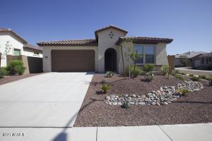9760 W ROBIN Lane, Peoria, AZ 85383