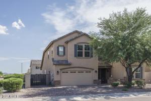 16457 W LINCOLN Street, Goodyear, AZ 85338