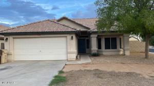 7567 W CAMERON Drive, Peoria, AZ 85345
