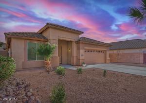 11855 W MONTE VISTA Road, Avondale, AZ 85392