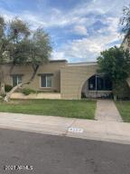8207 E BERRIDGE Lane, Scottsdale, AZ 85250