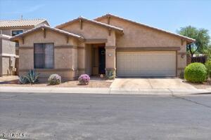 9223 E KEATS Avenue, Mesa, AZ 85209