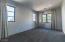 19979 N 102ND Place, Scottsdale, AZ 85255