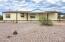 3349 N RALSTON Road, Maricopa, AZ 85139