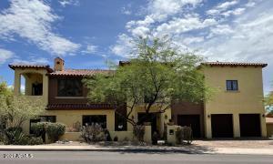 2329 E Piestewa Peak Drive, Phoenix, AZ 85016