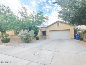 10414 W WINDSOR Avenue, Avondale, AZ 85392