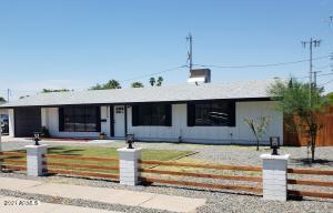 6220 N 7TH Avenue N, Phoenix, AZ 85013