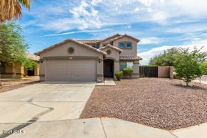 6425 W NEZ PERCE Street, Phoenix, AZ 85043