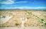 53640 W ORGAN PIPE Road, Maricopa, AZ 85139
