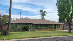 7041 E CYPRESS Street, Scottsdale, AZ 85257