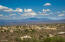 11426 N CRESTVIEW Drive, Fountain Hills, AZ 85268