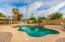 14641 W HARVARD Street, Goodyear, AZ 85395