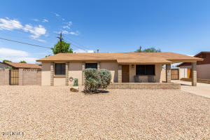 14069 N 34TH Way, Phoenix, AZ 85032