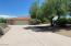 SHOWING TWO CAR GARAGE WITH NEW DOOR WHICH FITS SOME TRUCKS /ADDITIONAL STORAGE& GOLF CART GARAGE FOR 2 CARTS & UTILITY SINK TRUCKS&STORAGE ROOM,& GOLF CART GARAGE ADJOINING , HOLDS 2 GOLF CARTS VERTICALLY, WITH UTILITY SINK