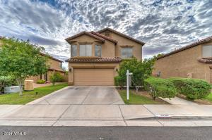 6768 N 77th Avenue, Glendale, AZ 85303