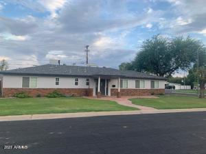 4815 E CLARENDON Avenue, Phoenix, AZ 85018