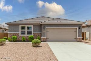 36012 N VIDLAK Drive, San Tan Valley, AZ 85143