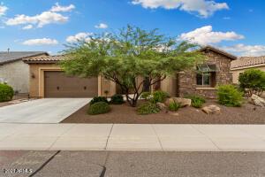 26333 W VISTA NORTH Drive, Buckeye, AZ 85396