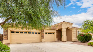 15209 N 185TH Avenue, Surprise, AZ 85388