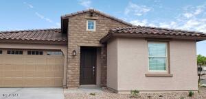 5807 N 196TH Lane, Litchfield Park, AZ 85340