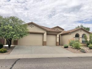 3641 W LINKS Drive, 63, Phoenix, AZ 85086