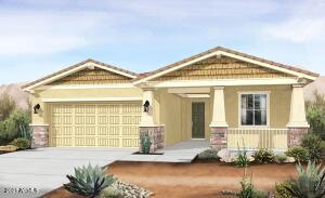 4807 S 117TH Avenue, Avondale, AZ 85323
