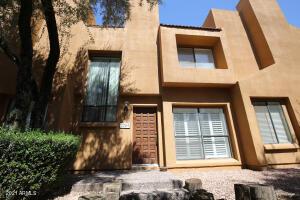 2204 S MYRTLE Avenue, Tempe, AZ 85282
