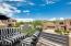 17025 E LA MONTANA Drive, 123, Fountain Hills, AZ 85268