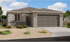 35921 W SAN CLEMENTE Avenue, Maricopa, AZ 85138